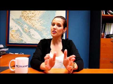 Nicaragua News Update - Week 17