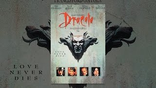 Dracula Untold Official Trailer Thumb