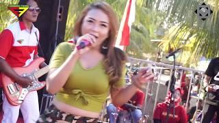 Download lagu NISA FARIZA HOTTTSS HARUSNYA AKU FORMASI TUJUH KOMPENI MP3