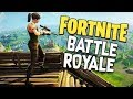 Fortnite Montage 8 39 Weird Dream 39 Domastic mp3