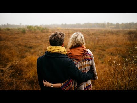 how should a christian dating relationship look