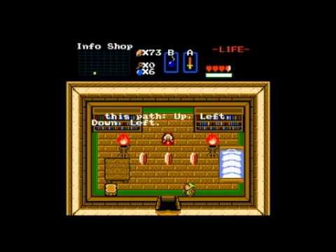 ZC Expo: The Islands of Zelda Pt1