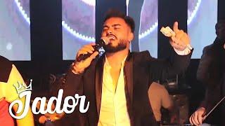 Jador - Inconstiento (LIVE 2020)