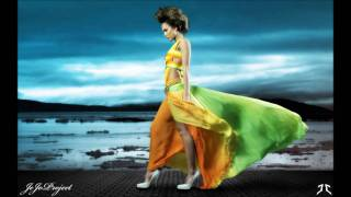 Download Electro House Mix 2011 feat.Black Eyed Pease,Afrojack,Djs From Mars mixed by JeJoProject MP3 song and Music Video