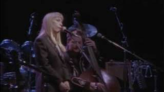 Rickie Lee Jones: Makin