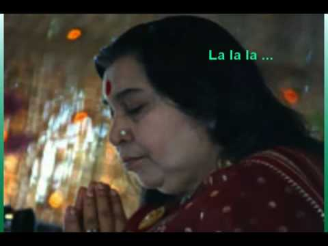 sahaja yoga meditation instructions