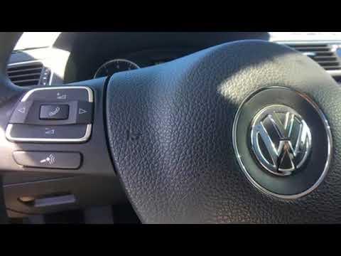 Used 2013 Volkswagen Passat Milford CT New Haven, CT #F2409