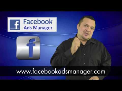 Get New Facebook Advertising Account with 2500$ Credits