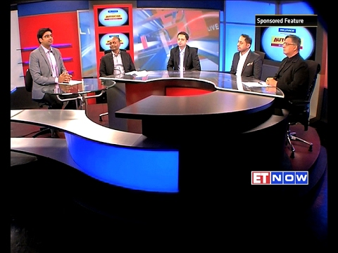 Autocar Dialogues Ep 1: Changes, Challenges & Disruption in Auto Sector – Reliance General Insurance