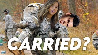 The Tarik and Pokİmane Duo Continues! SHE OUT FRAGS ME?! | Valorant