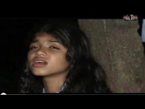Poonilaave Baby Sanoosha Mappilapattu Album Song 2014 [HD]