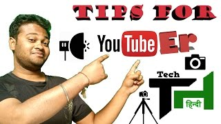 How To Start A Successful Youtube Channel | Things You Should Know