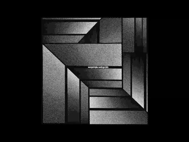 Wędrowcy~Tułacze~Zbiegi - Marynistyka Suchego Lądu [FULL ALBUM]