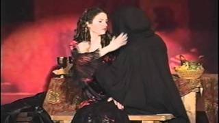 The Point Of No Return - Boyertown High School's Production of the Phantom of the Opera