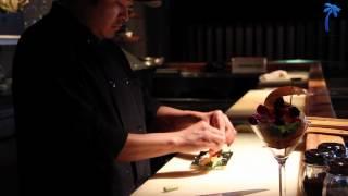 Zenbu Sushi Restaurant | San Diego Sushi Restaurant