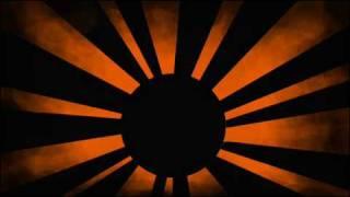 S.A.R.S. - Budim se (feat. Sky Wikluh)