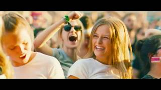 Manian - Hold Me Tonight (E-Legal Hardstyle Bootleg) HQ Videoclip