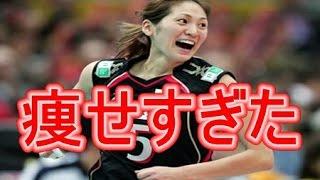 【関連動画】 女子バレー・ヴィクトリーナ姫路GMに元代表監督の眞鍋政義...