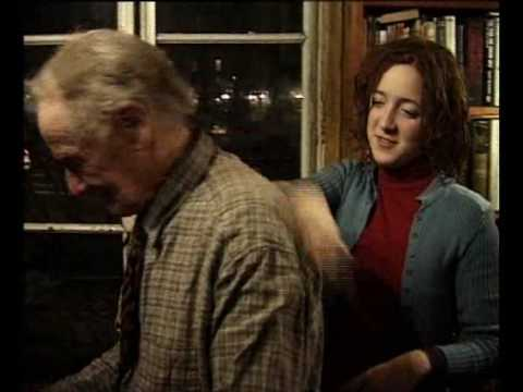 Clip from the Sundance Channel documentary Portrait of a Bookstore as an Old Man: The Candle Haircut