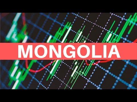 Best Forex Brokers In Mongolia 2020 (Beginners Guide) - FxBeginner.Net