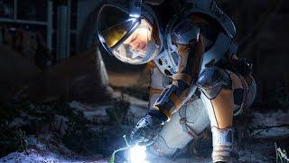 Novos filmes de ação de 2016 - Filmes de ficção científica completos dublados 2016 lançamento