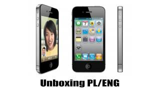 iPhone 4S 32GB - Unboxing PL/ENG(iPhone 4S 32GB - Unboxing PL/ENG http://www.apple.com/pl/iphone/ http://www.youtube.com/user/MotoGamesTV ..., 2011-11-17T10:29:57.000Z)