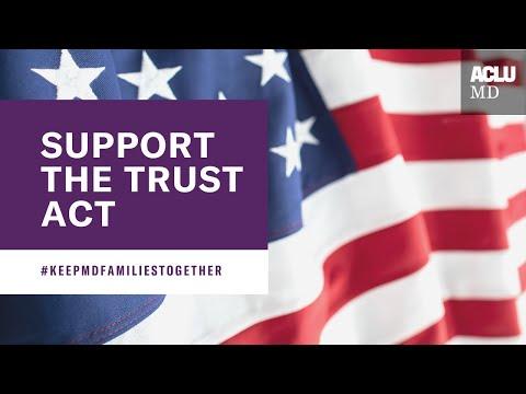 Support Immigrant Communities/ Apoyemos a las comunidades inmigrantes