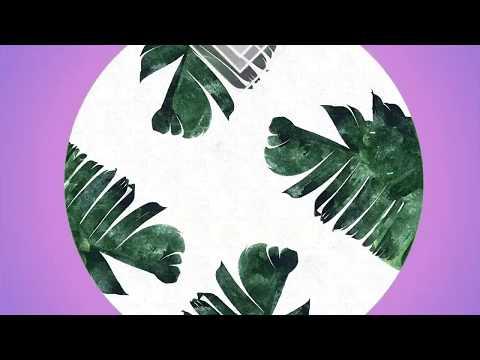 BLACKPINK X SPRITE FT. JHOPE | ayamarie