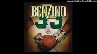 Watch Benzino Picture This video
