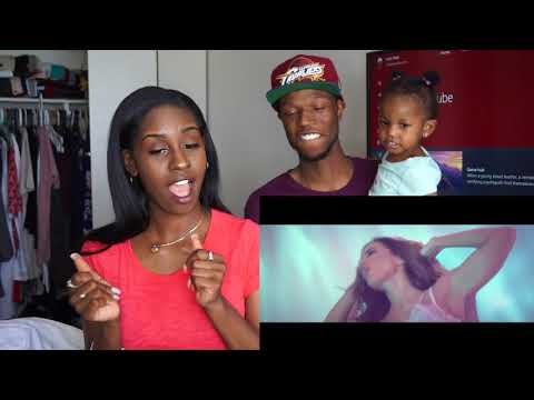 Baixar Poo Bear feat. Anitta - Will I See You   Official Video Reaction