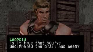 Kagero Deception II Part 8: Final Gamble