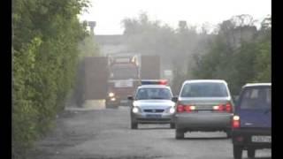 Сибирь авто альянс(, 2011-11-19T15:02:12.000Z)