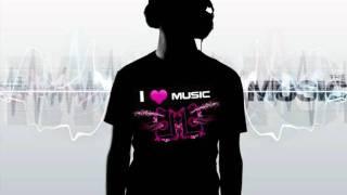 DJ Sandro Escobar & DJ Max Payne ft. Katrin Queen - My Feelings