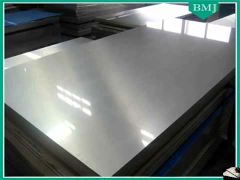 Stainless Steel U Channel,aluminum Trim,sheet Of Steel