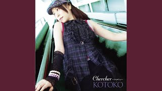 Provided to YouTube by massenext Chercher~シャルシェ~ · KOTOKO Ch...