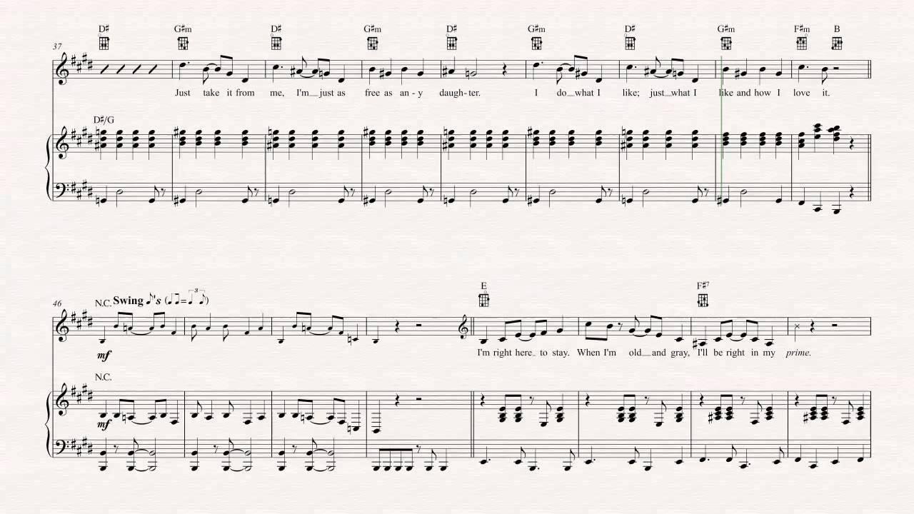 Ukulele living in the sunlight tiny tim sheet music chords ukulele living in the sunlight tiny tim sheet music chords vocals hexwebz Images
