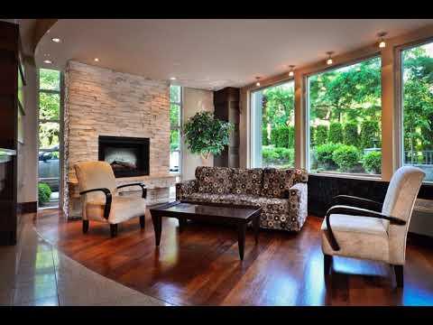 Sandman Suites Surrey - Guildford - Surrey (British Columbia) - Canada