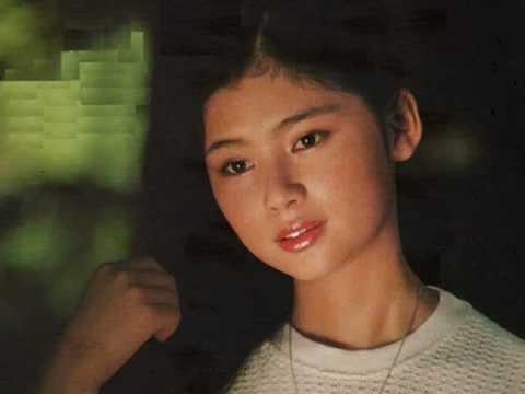斉藤 とも子 MP [ 4 ]