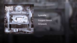 Lynndie