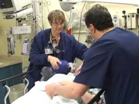 EMERGENCY MEDICINE - St. Joseph\'s Hospital - YouTube