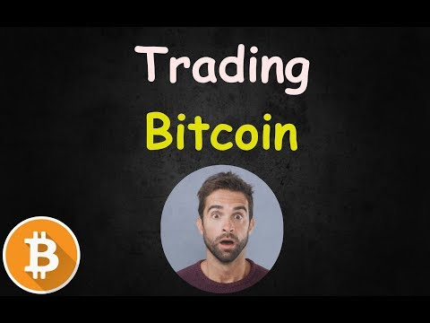 How To Become A Better Bitcoin Trader