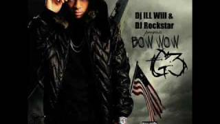 Bow Wow Ft. Sean Kingston