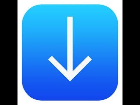 How to get free music on your iPhone no WiFi or data need to play the music!