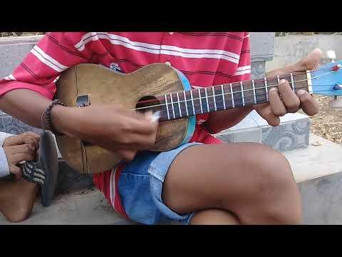 Buruh Tani (Cover Gitar)