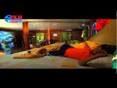 Phim Cong Chua Teen Va Ngu Ho Tuong - Phim Công Chúa Teen Và Ngũ Hổ Tướng - ep7