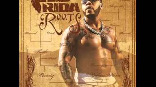 Flo Rida feat. Ke$ha - Right Round HQ