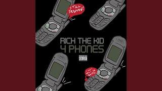 Play 4 Phones