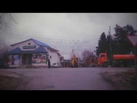 Купить дом в Одинцовском районе | Купить участок в Солослово - YouTube