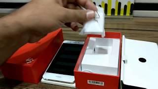 Huawei Enjoy 6s | Huawei Nova Smart | Huawei Honor 6C