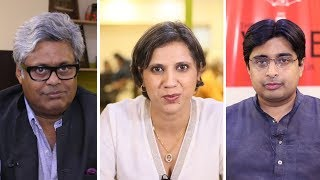 Wide Angle, Episode 04: How the BJP wins